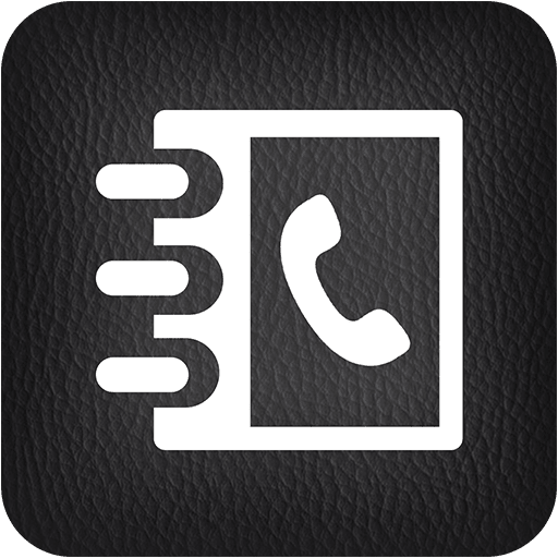 Free Contacts Backup Lite 1.1