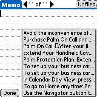 Clip PRO Desktop Component