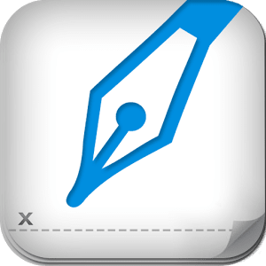 SignEasy Sign & Fill Documents 3.0.1