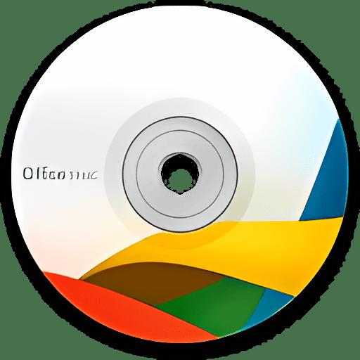 Microsoft Office 2011 für Mac Service Pack 1