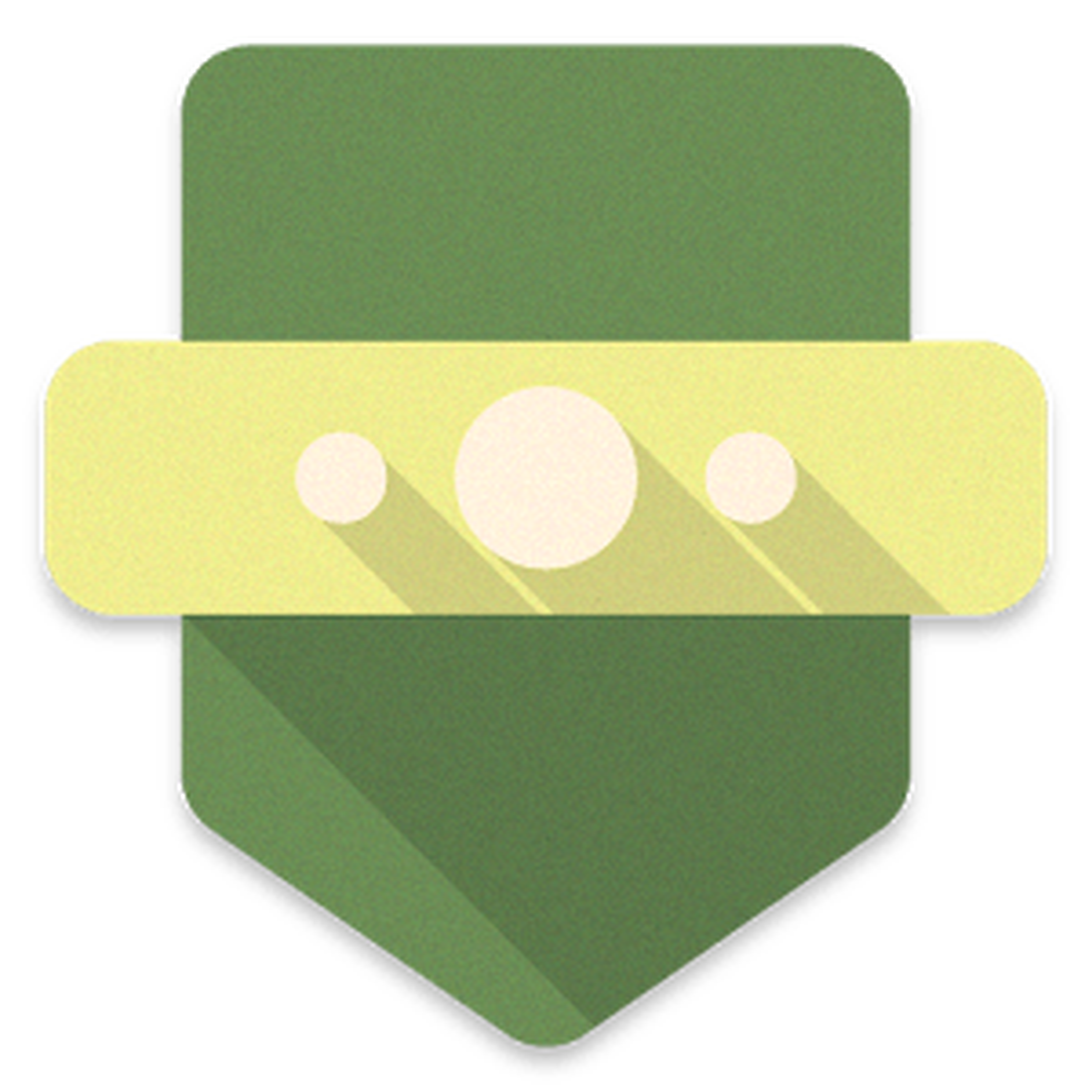 PHIX RETRO - ICON PACK 7.2