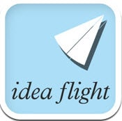 Idea Flight