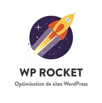 WP Rocket - Plugin for WordPress