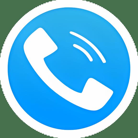 Mobu Free Calls & Cheap Calls 1.4.6