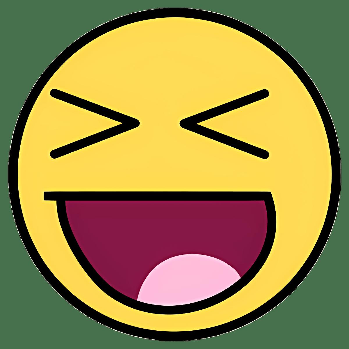 Chistes Cortos y Buenos 2.3 y versiones superiores