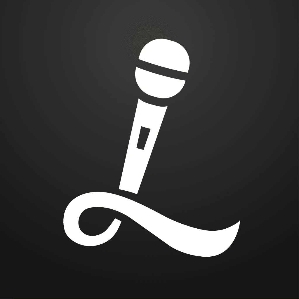 Laughable - Comedy Podcast Player
