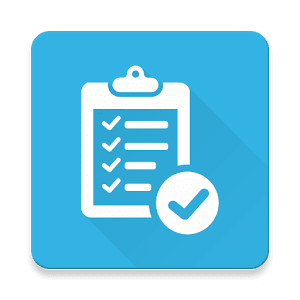 Clipboard Manager Pro 1.7.5