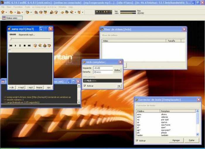 Xoniq-Xcript