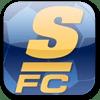 ScoreMobile FC 1.9.4