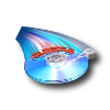 Diskeeper 13.0.844.0 Home Edition