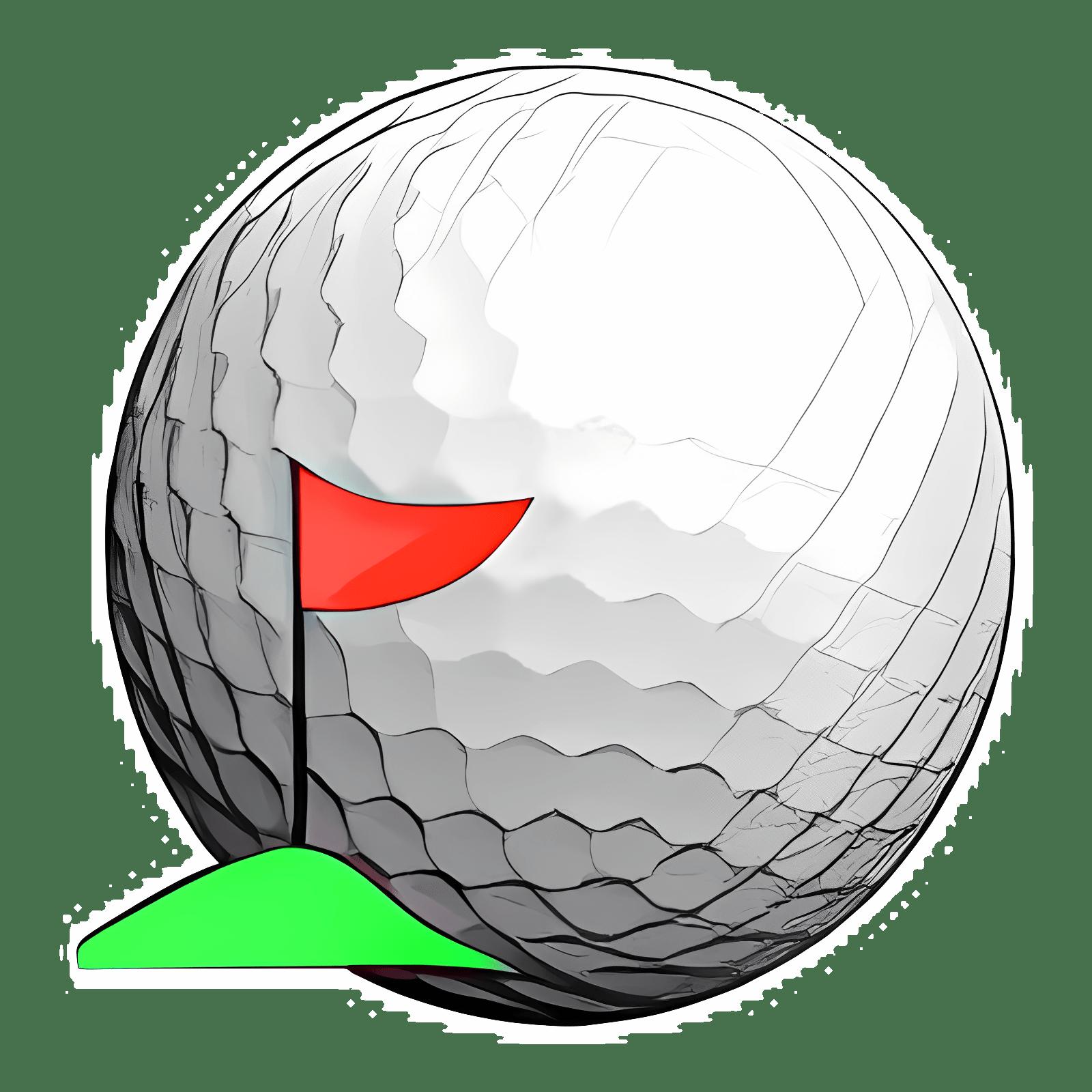GL Golf