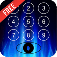 Keypad Lock Screen WatchDog 1.4