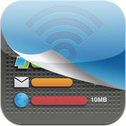 My Data Manager 4.2.7