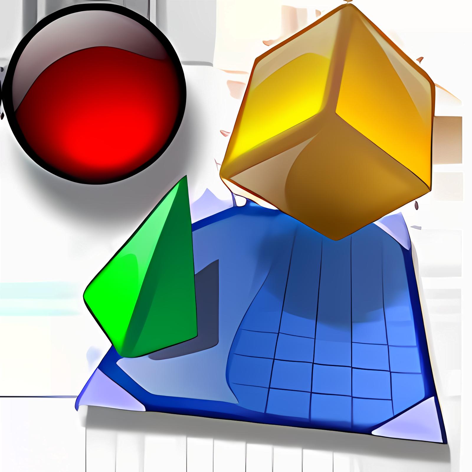 DesktopX 3.5.0.0