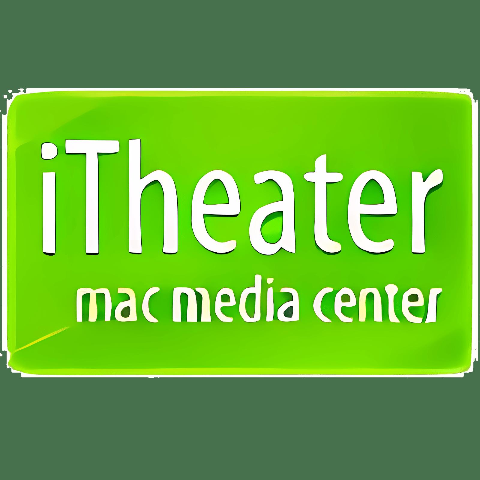 iTheater
