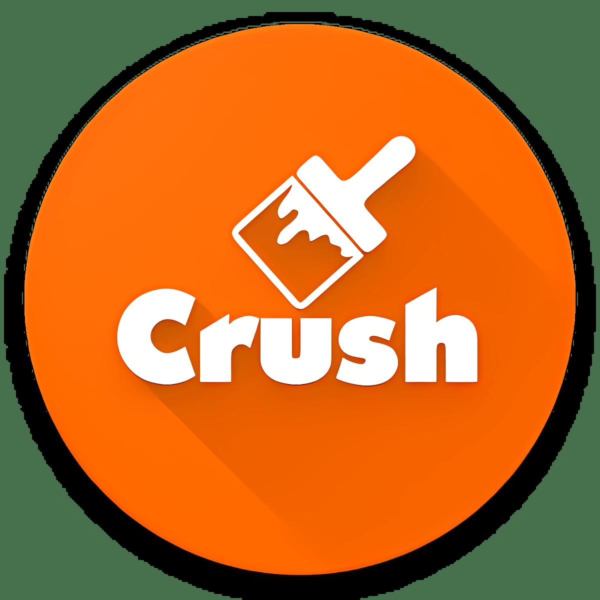 Crush Theme for LG V20 LG G5