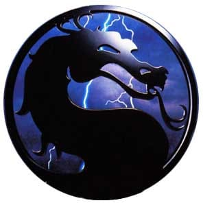 Tema Mortal Kombat para Windows 7