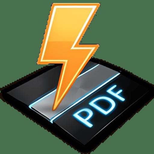 Free PDF Reader 1.12