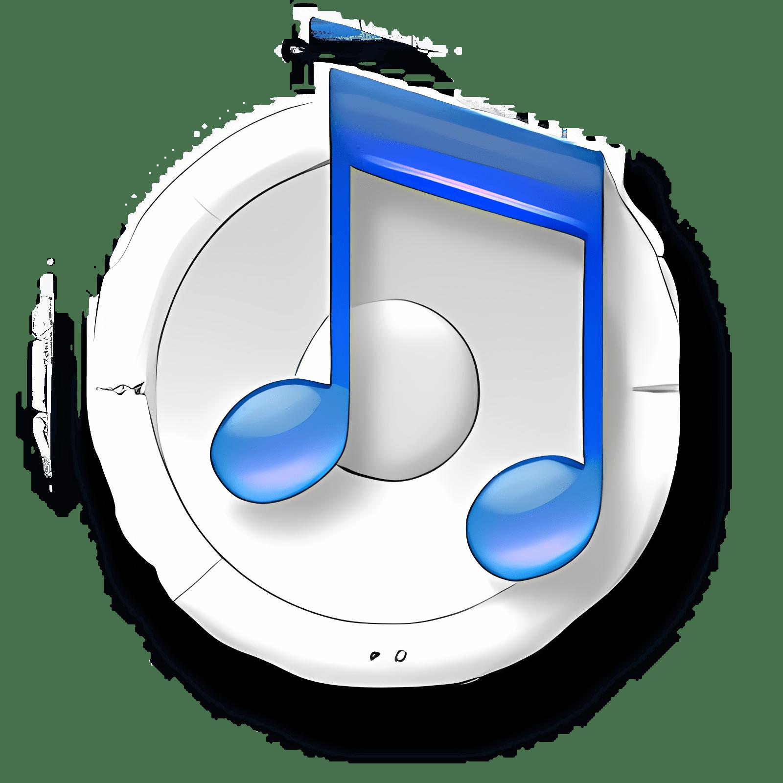 iPod.iTunes