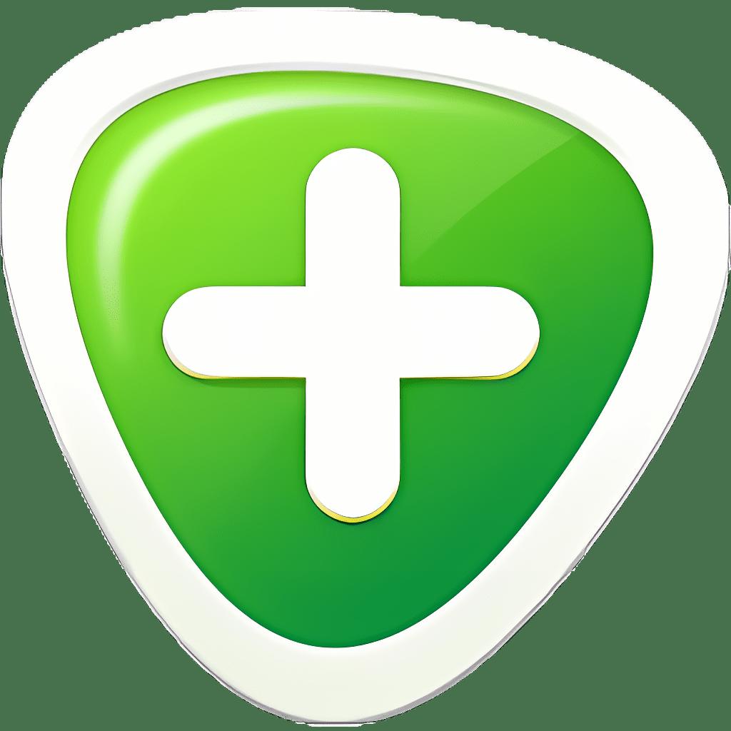 Mac FoneLab für Android
