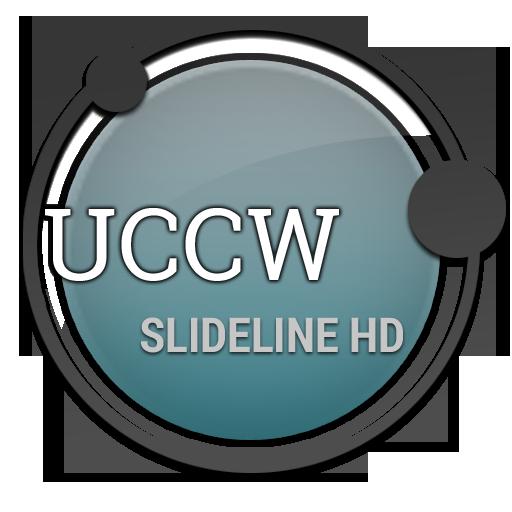 Slideline HD 5.0