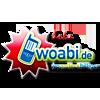 woabi Barcode-Scanner