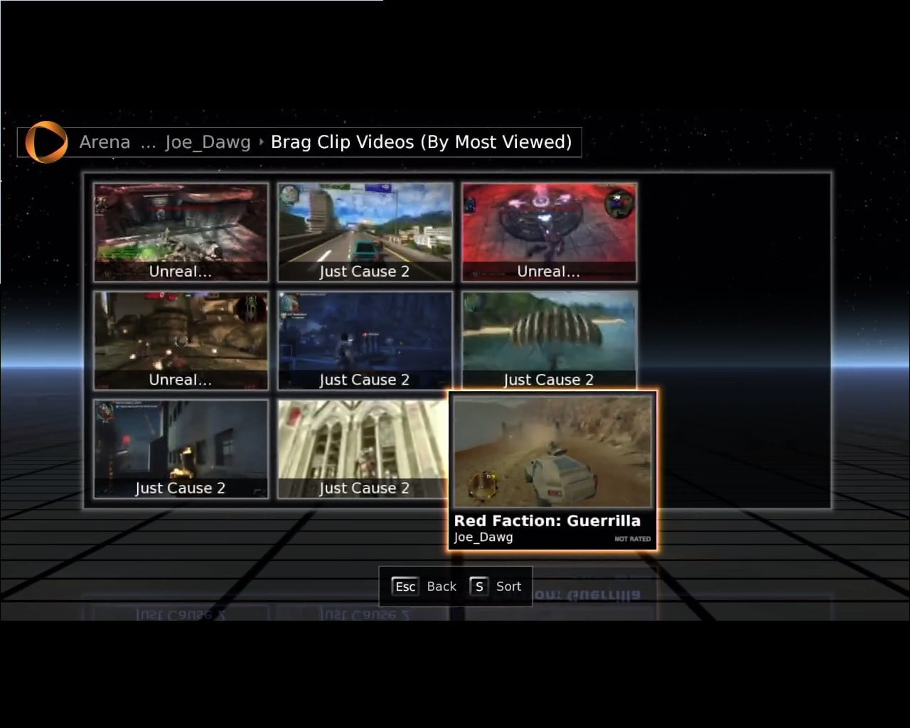 http games onlive com download Games iphone