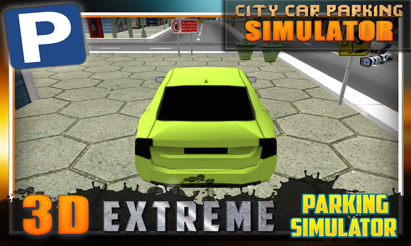 City Car Driving Free Download Full Version Softonic
