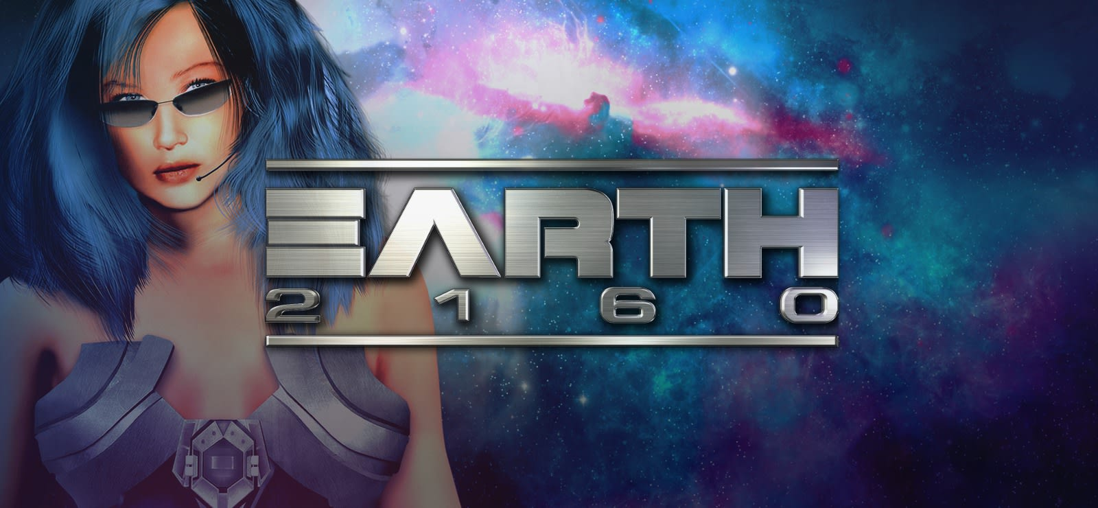 Earth 2160 varies-with-device