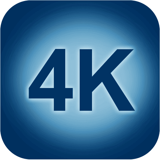 Solid 4K Video Converter