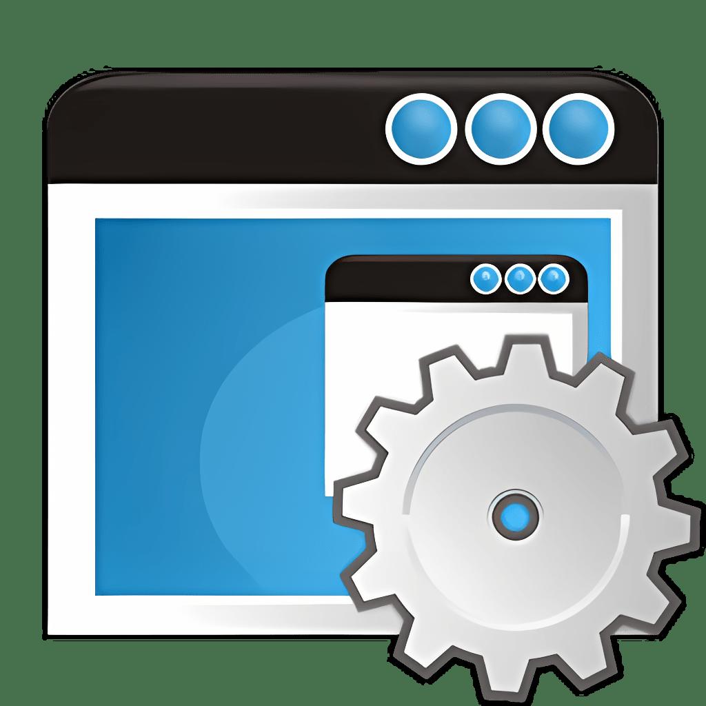 Hidden Windows 7 Features