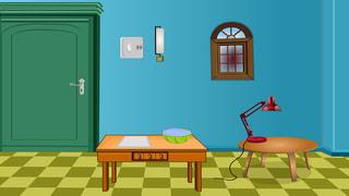828  Rental House Escape 2