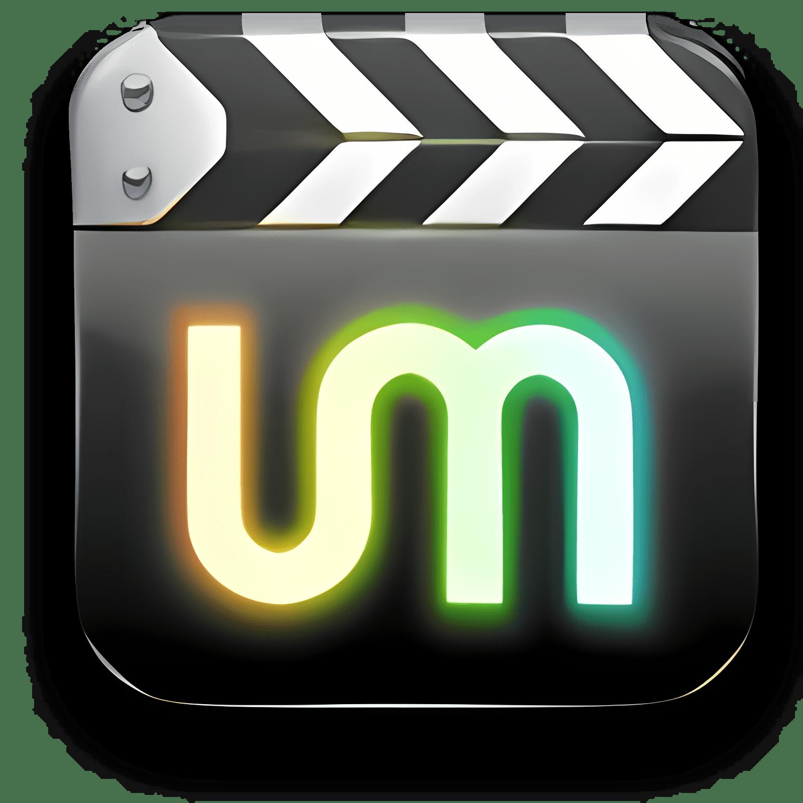 UMPlayer