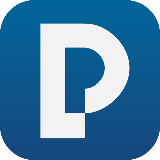 Premium Player: Music for Pandora Premium 1.0