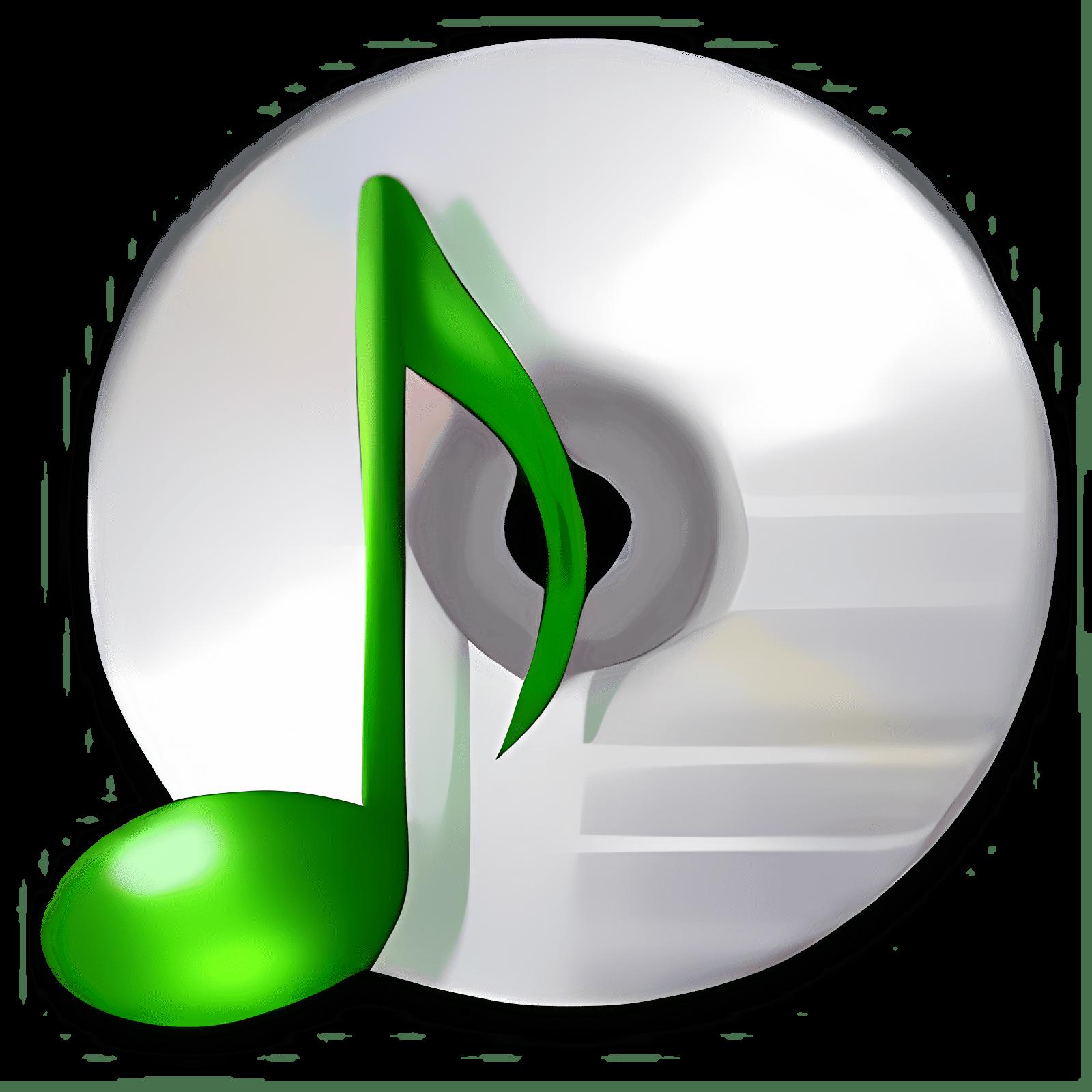 Free CD Ripper