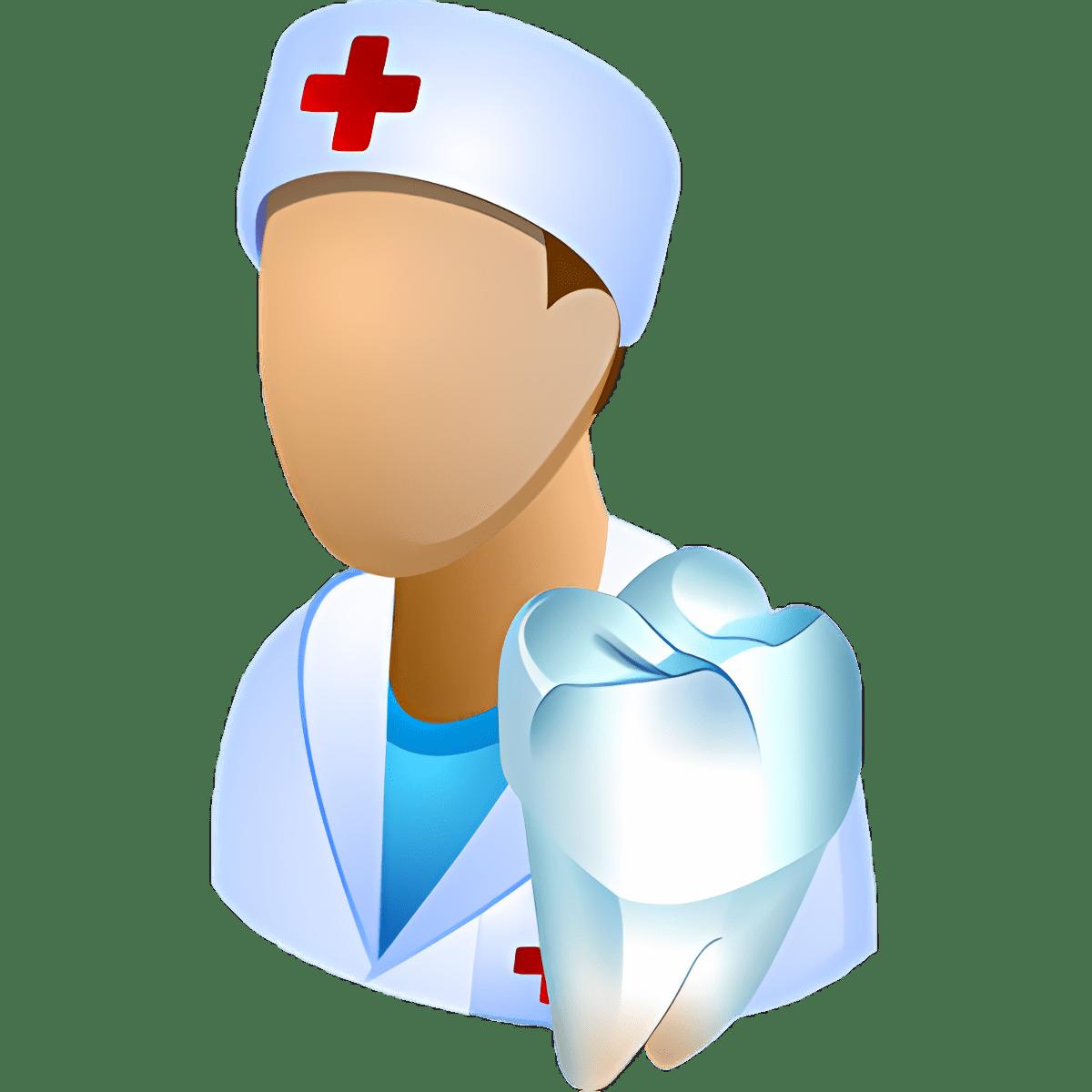 Studio Medico Odontoiatrico