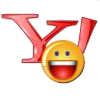 Yahoo! Messenger for Pocket PC
