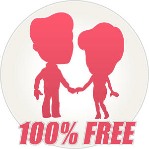 YoCutie 100% Free Dating App 1.145