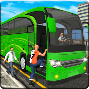 city-bus-simulator-impossible-bus-coach-drive-logo.png