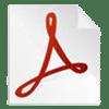 PDF+ UIQ 3.0 1.67.14