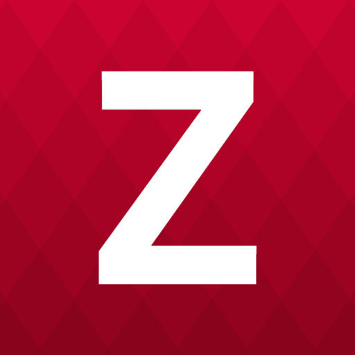 Zolt: Summaries of the latest National, World, Tech, Sports News & More