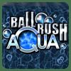 Ball Rush Aqua 1.4.2