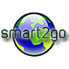 smart2go 3.00 (S60 3rd)