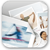 FotoSlate Photo Print Studio 4.0.66