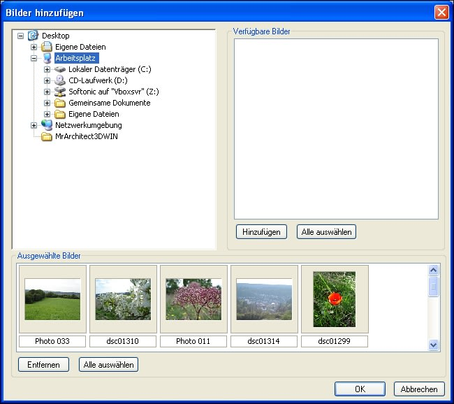 Druckshop spielkarten freeware video imagelivin - Visitenkarten freeware ...