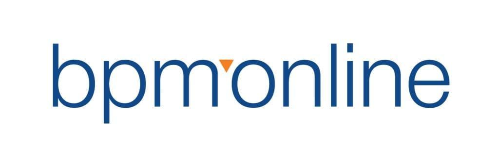 BPMonline CRM 7.1