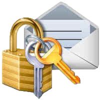 Free Secure Email 1.2