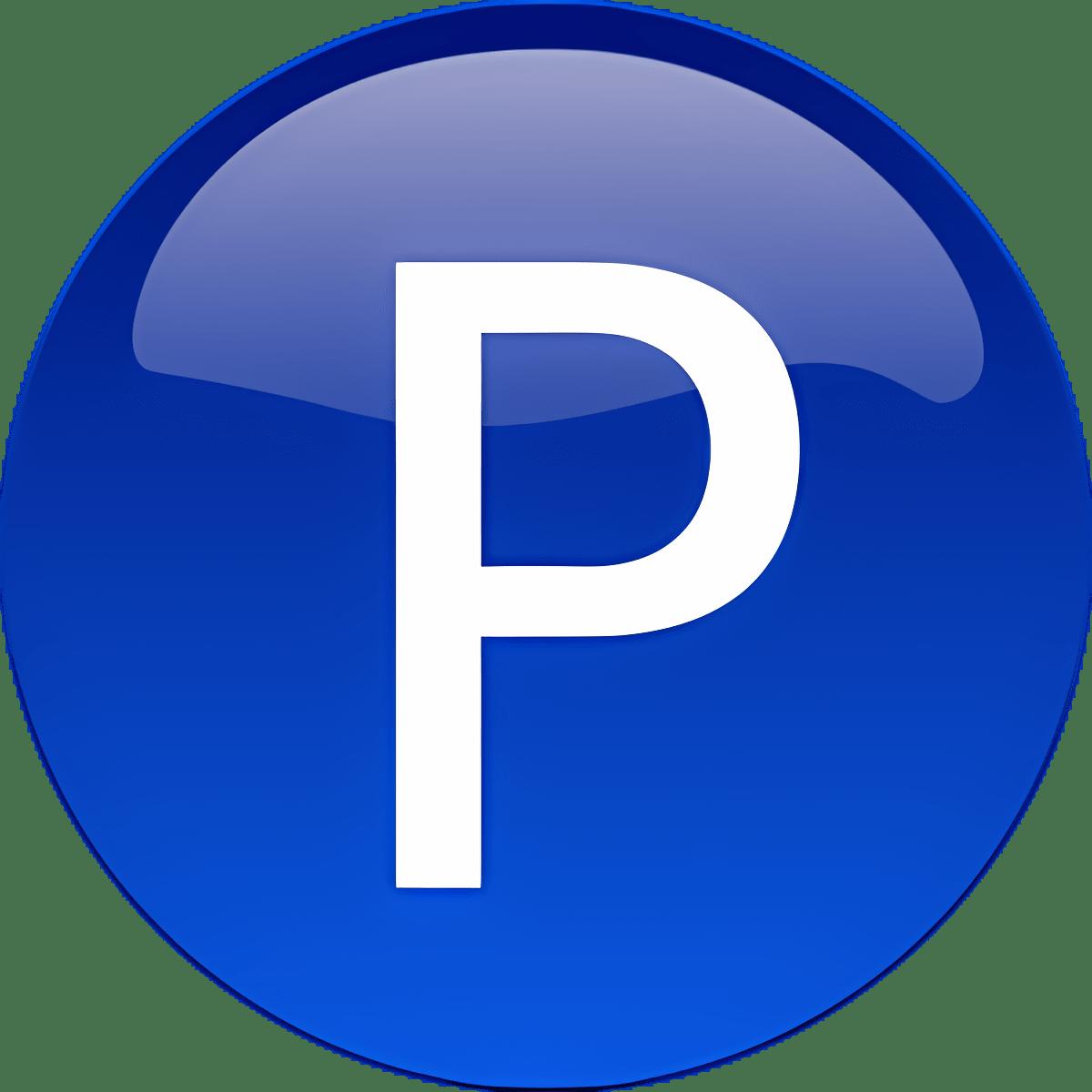 Pandorian