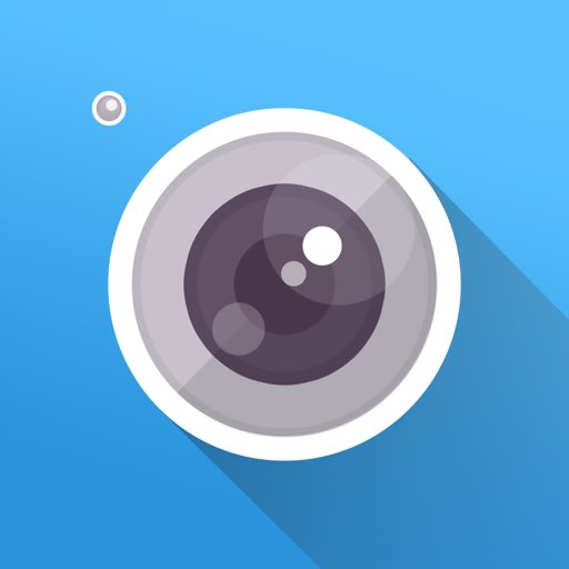 GoCamera for Sony PlayMemories 3.6