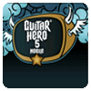 Guitar Hero 5 Demo 1.2.1